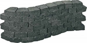 8101209 Pilestone Coal