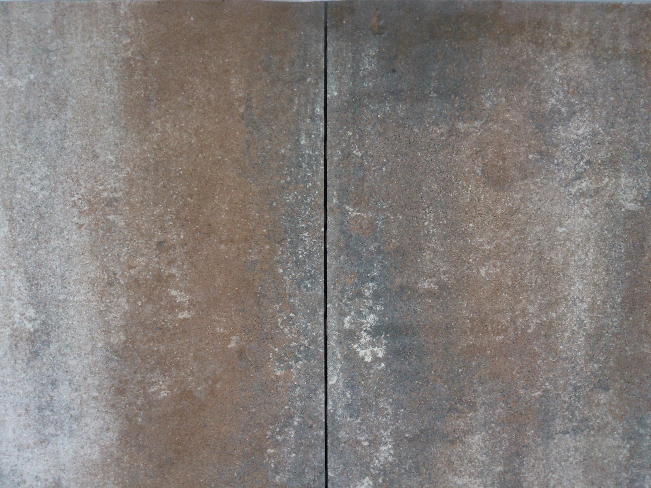 Mooihuis 2019 » impregneren betontegels | Mooihuis