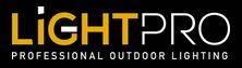 lightpro logo
