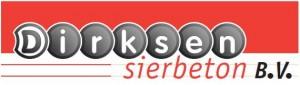 Dirksen logo