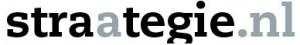Straategie logo