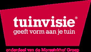 tuinvisie_logo + payoff_rgb