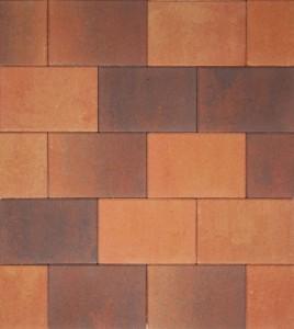 8061016 Everton OrangeMoon 20x30x6cm