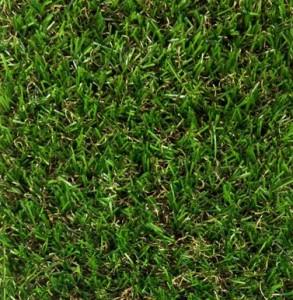 grass art playtime