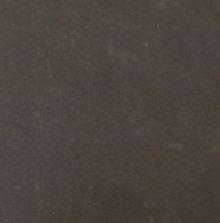 retrico viola