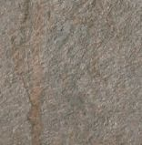 kera pietra di combe