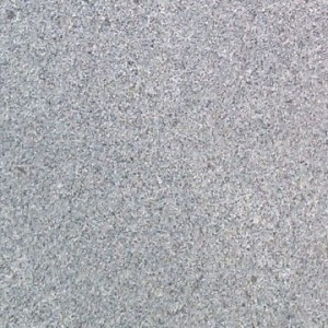 13 tahiti blue piazzo natuursteen
