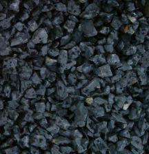15 basalt 8-16 zwart halfverharding
