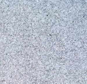 4 granit grey natuursteen