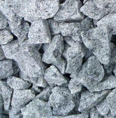 8 graniet split grijs 16-32 halfverharding