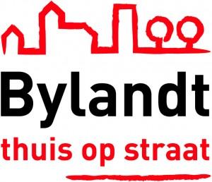 logo Bylandt_tos_RGB