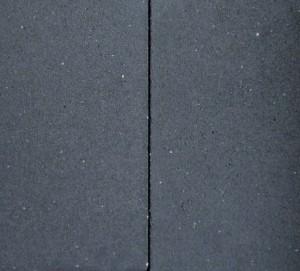 smartton montana negra1