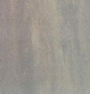 femsten brun nyans