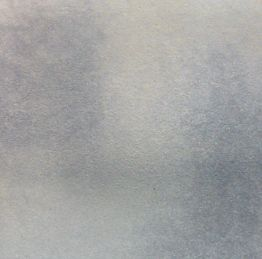 flame beige wit grijs