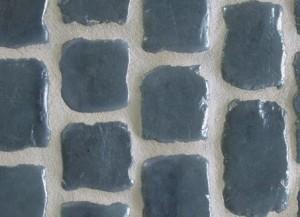 courtstones natural belgian blue