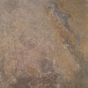 nature line rustic slate 4