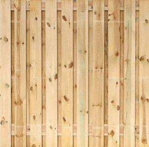 scherm 19 planks3