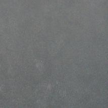storplattor bluestone