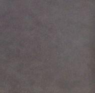 storplattor brownstone