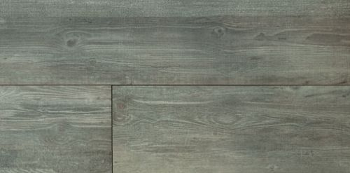 woodlook 30120 5 grey wash