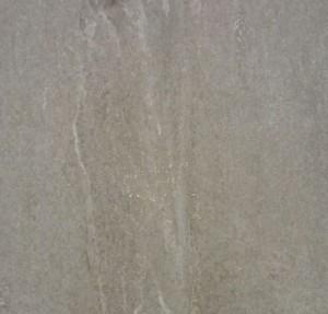 keramiek quartz grey