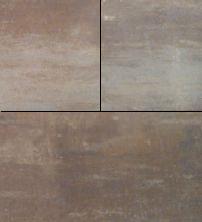 smoothton brown