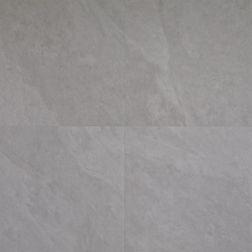 interior stone grigio