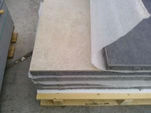 gardenlux keramiek op beton 3