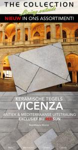 Produktvorstellung_Vicenza_NL