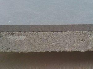 Redsun Keramische Tegels : Keramische tegels u steenplaza leiden